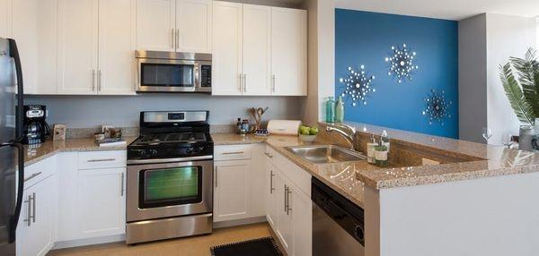 Apartment Road   Queens, NY 11375, MLS-RD1702-7