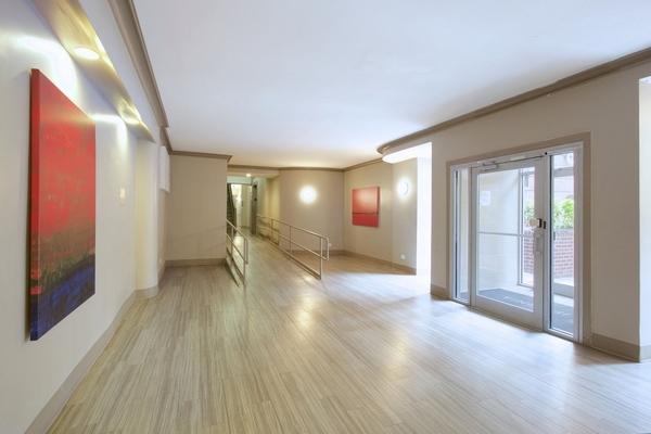 Apartment Road   Queens, NY 11375, MLS-RD1702-8