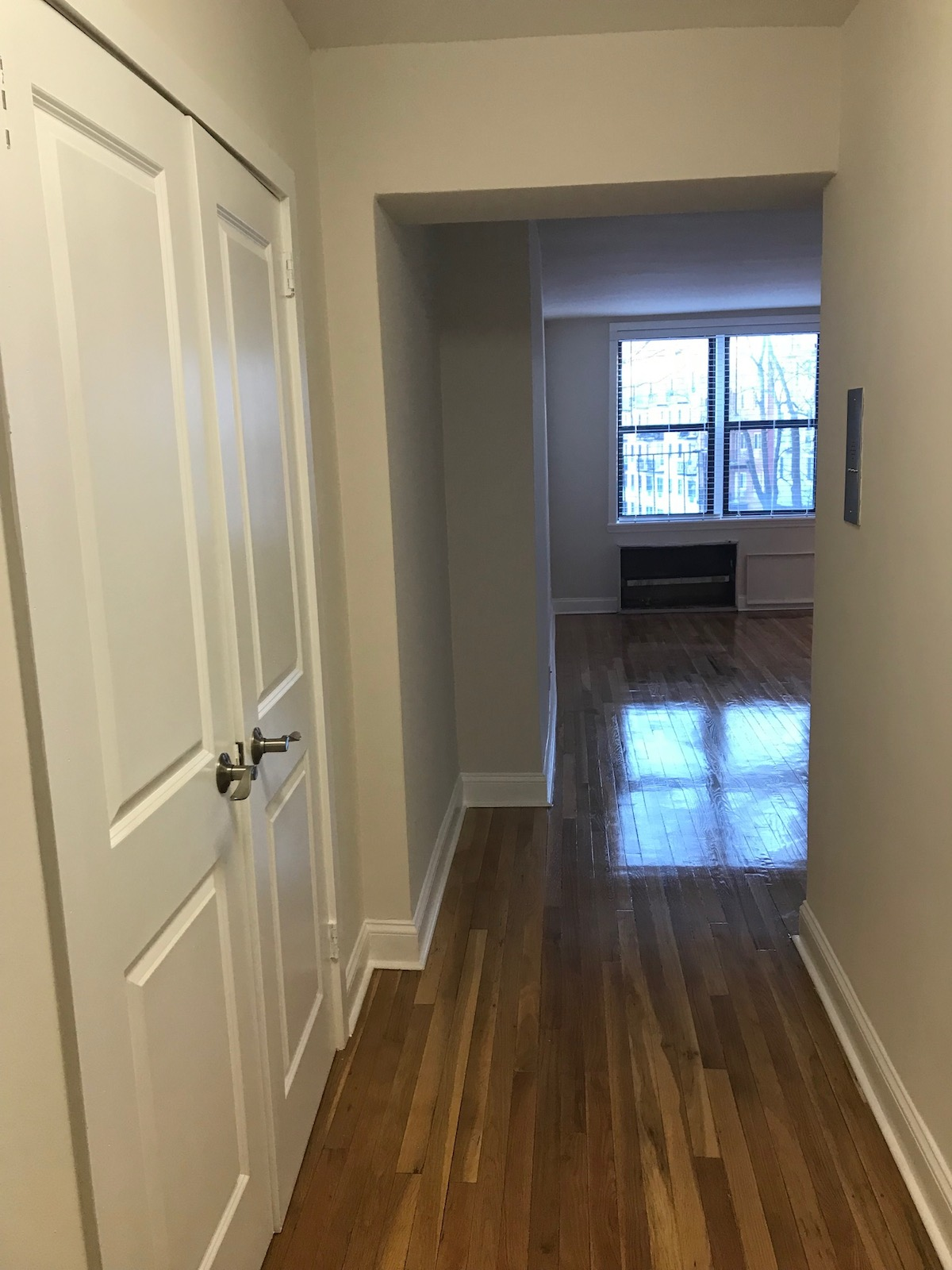 Avenue  Queens, NY 11435, MLS-RD1705-4