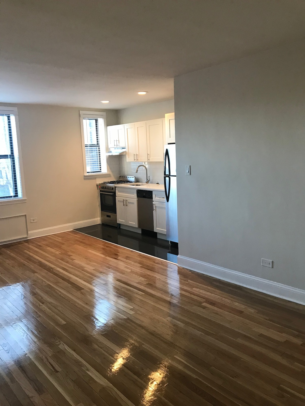 Avenue  Queens, NY 11435, MLS-RD1705-3