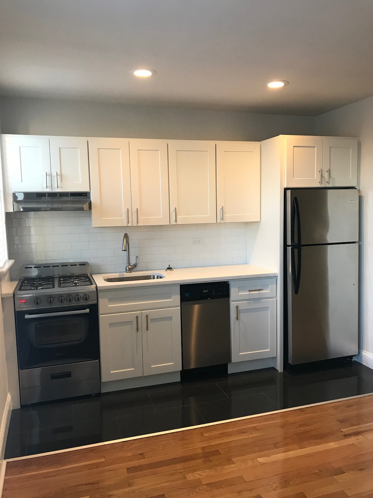 Realty Depot Ny Real Estate Amp Homes For Sale Ny Real