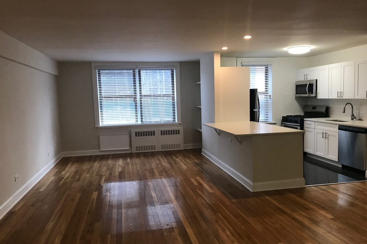 Apartment Avenue  Queens, NY 11435, MLS-RD1707-3