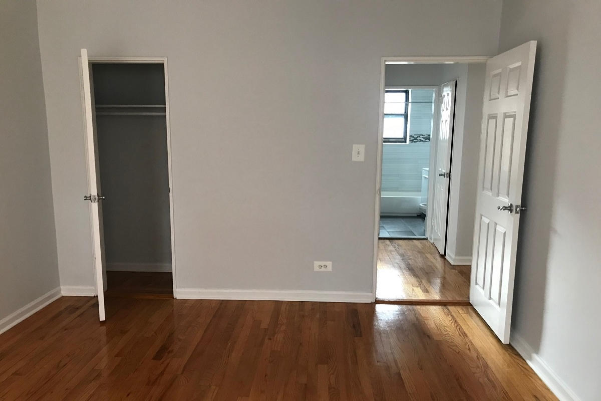 Apartment 116th Street  Queens, NY 11418, MLS-RD1729-7