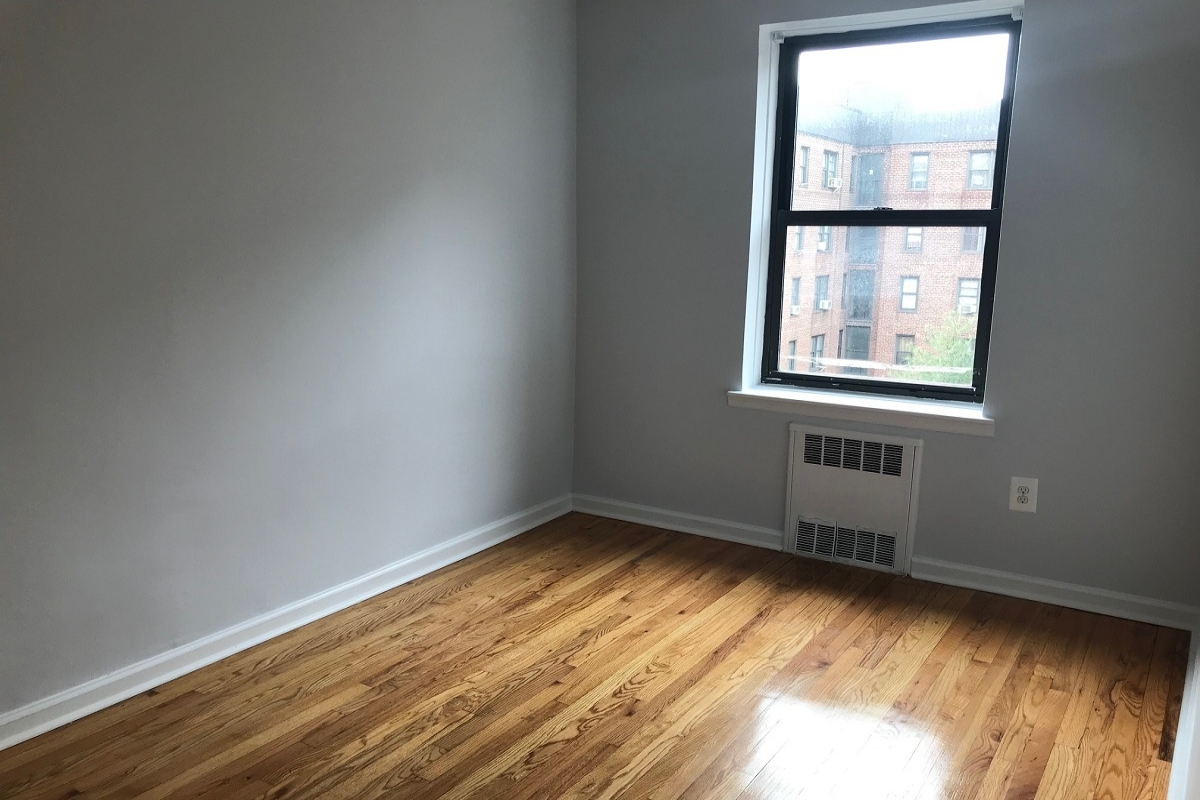 Apartment 116th Street  Queens, NY 11418, MLS-RD1729-8