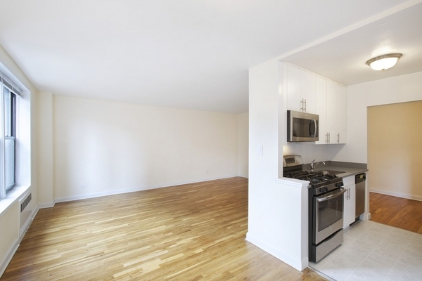 83rd Ave   Queens, NY 11415, MLS-RD1737-4