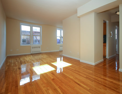 Apartment For Rent In Queens Ny No Fee ...