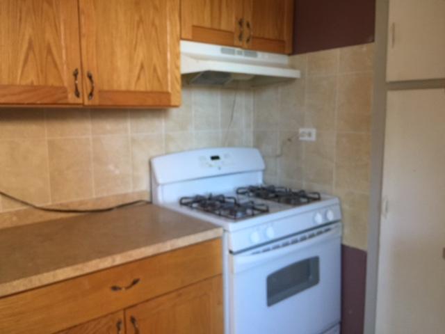 Apartment 79th Avenue  Queens, NY 11367, MLS-RD1762-2