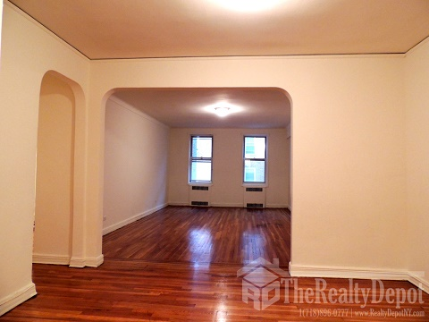 in Kew Gardens - 118 St  Queens, NY 11415