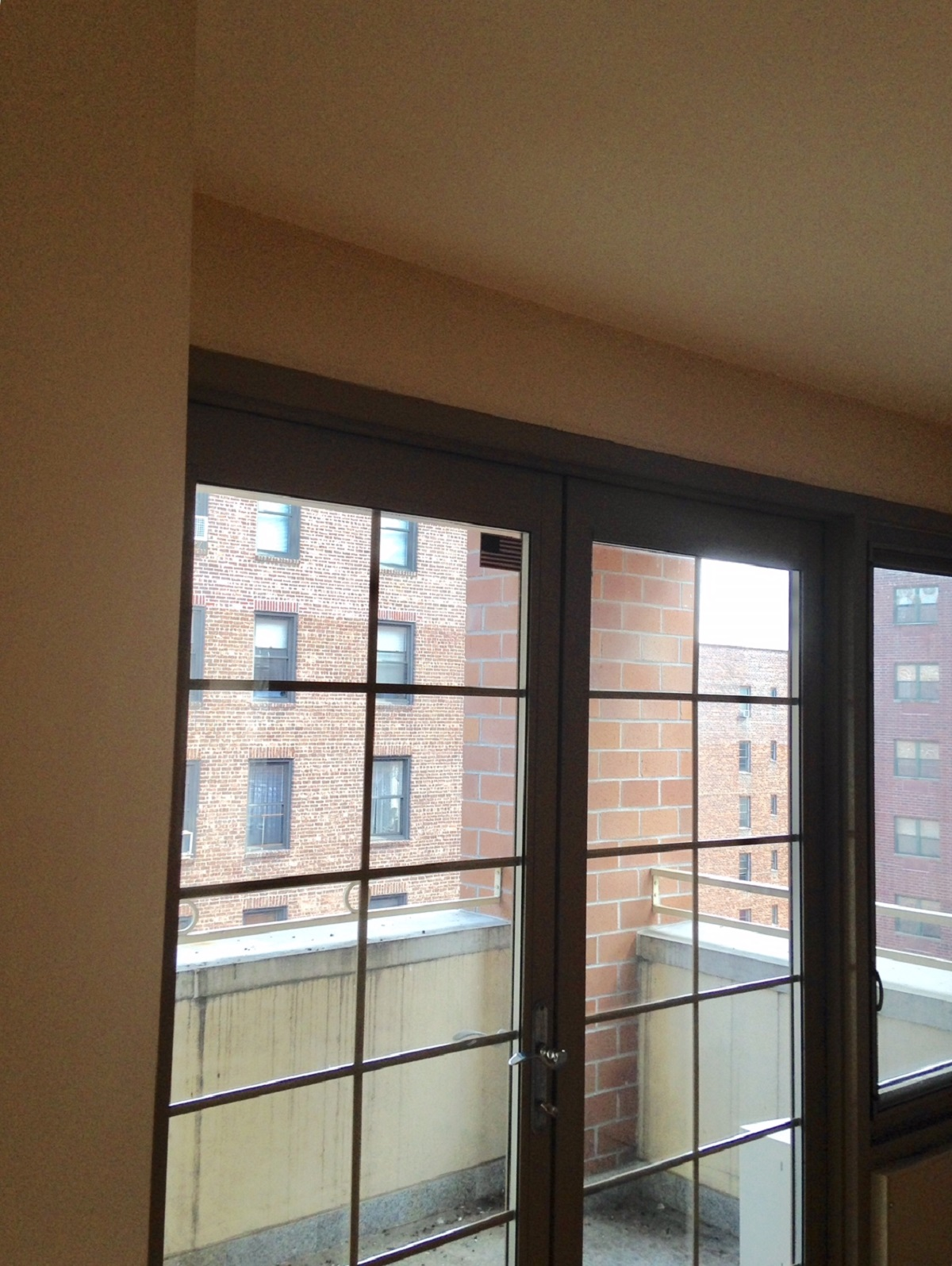 Apartment 117th Street  Queens, NY 11415, MLS-RD1817-4