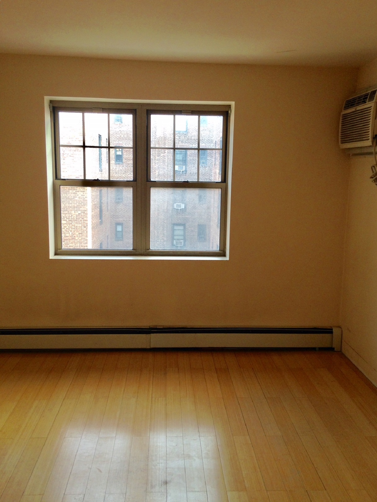 Apartment 117th Street  Queens, NY 11415, MLS-RD1817-5