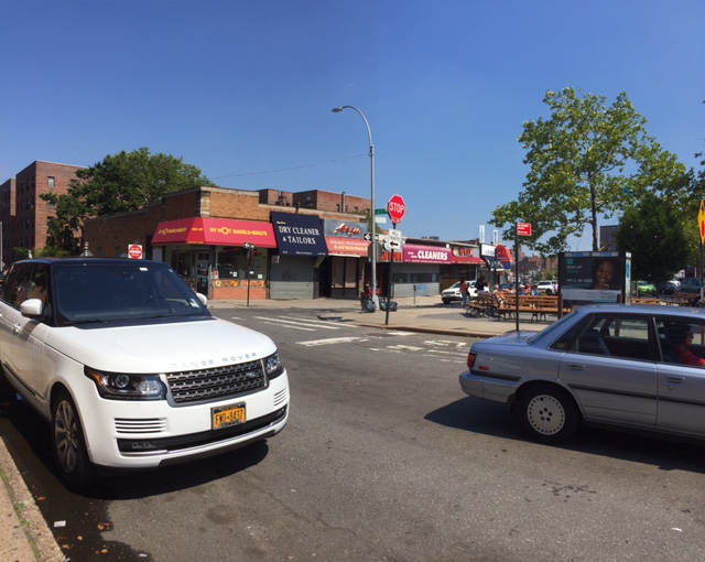 Coop 67th Road  Queens, NY 11375, MLS-RD1827-11