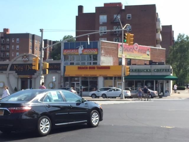 Coop 67th Road  Queens, NY 11375, MLS-RD1827-12