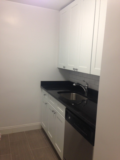 Apartment 150 St  Queens, NY 11367, MLS-RD1856-5