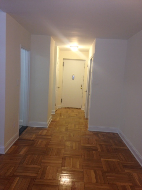 Apartment 150 St  Queens, NY 11367, MLS-RD1856-8