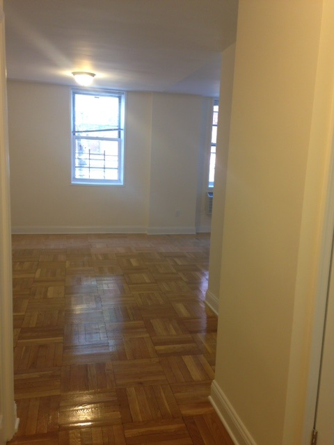 Apartment 150 St  Queens, NY 11367, MLS-RD1856-9