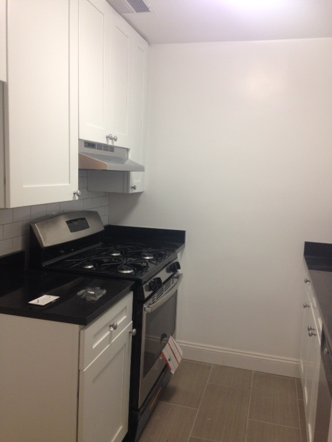 Apartment 150 St  Queens, NY 11367, MLS-RD1856-11