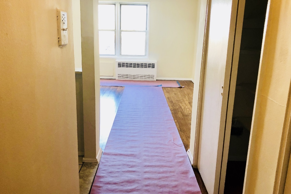 Apartment in Rego Park - Booth St  Queens, NY 11374