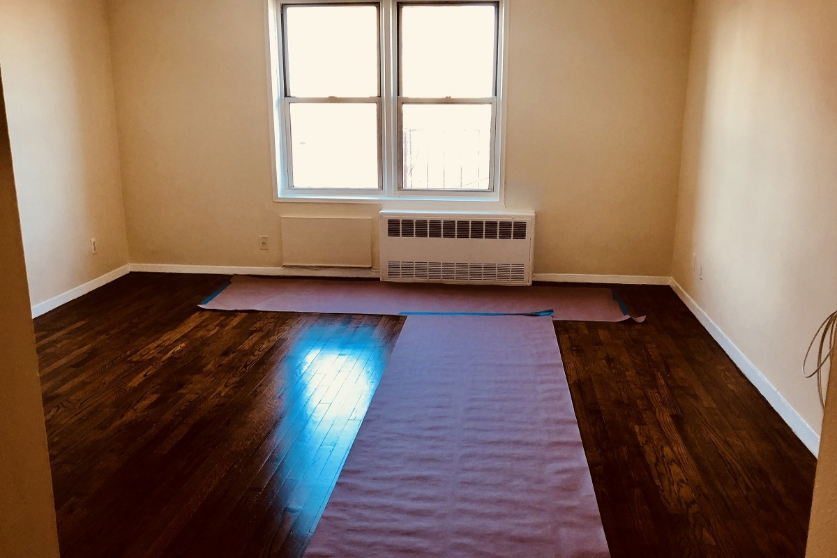 Apartment Booth St  Queens, NY 11374, MLS-RD1866-2