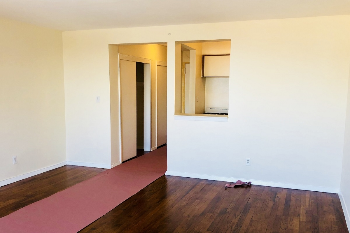 Apartment Booth St  Queens, NY 11374, MLS-RD1866-3