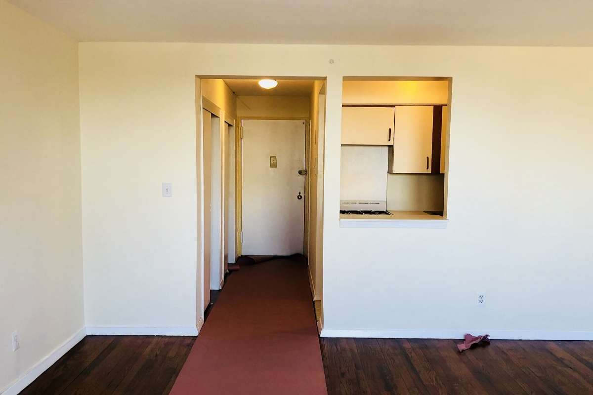 Apartment Booth St  Queens, NY 11374, MLS-RD1866-4