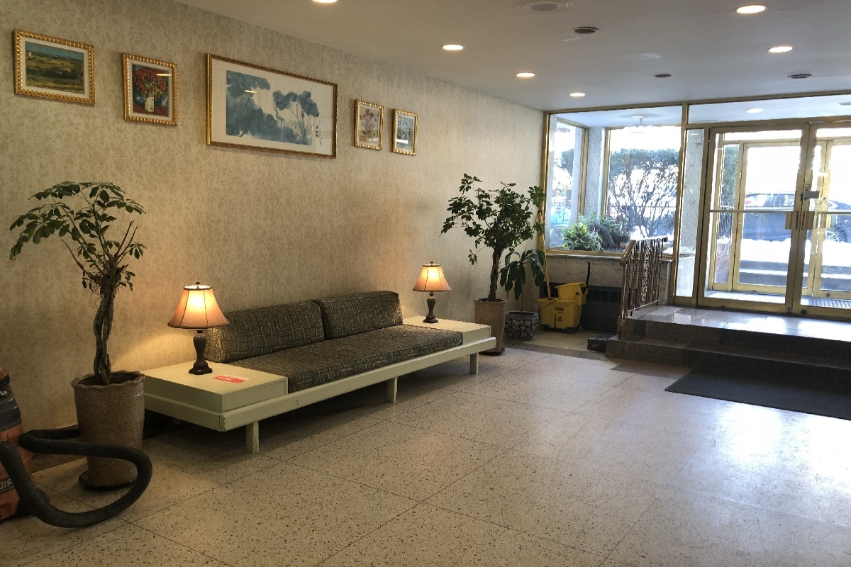 Apartment Booth St  Queens, NY 11374, MLS-RD1866-7