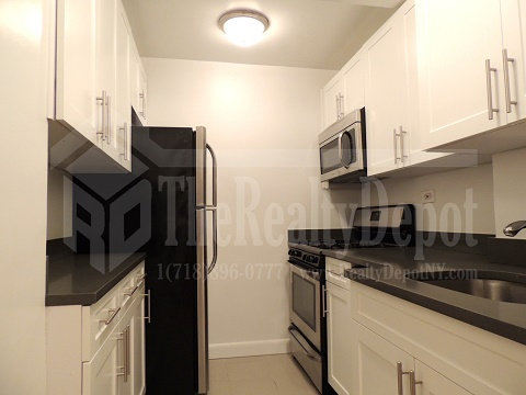 Apartment 67th Avenue  Queens, NY 11374, MLS-RD1867-2