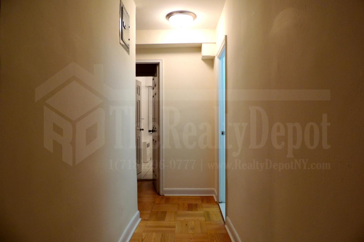 Apartment 67th Avenue  Queens, NY 11374, MLS-RD1867-4