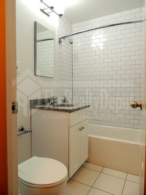 Apartment 67th Avenue  Queens, NY 11374, MLS-RD1867-5
