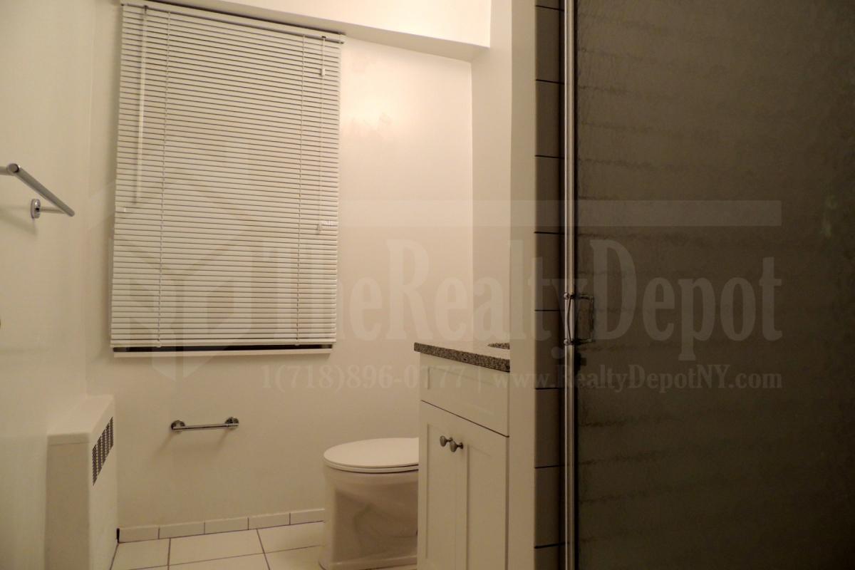 Apartment 67th Avenue  Queens, NY 11374, MLS-RD1867-8