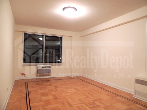 Apartment 67th Avenue  Queens, NY 11374, MLS-RD1867-9