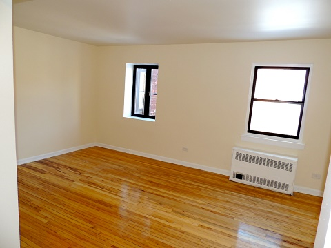 75th Ave  Queens, NY 11367, MLS-RD1868-2