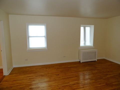 75th Ave  Queens, NY 11367, MLS-RD1868-4