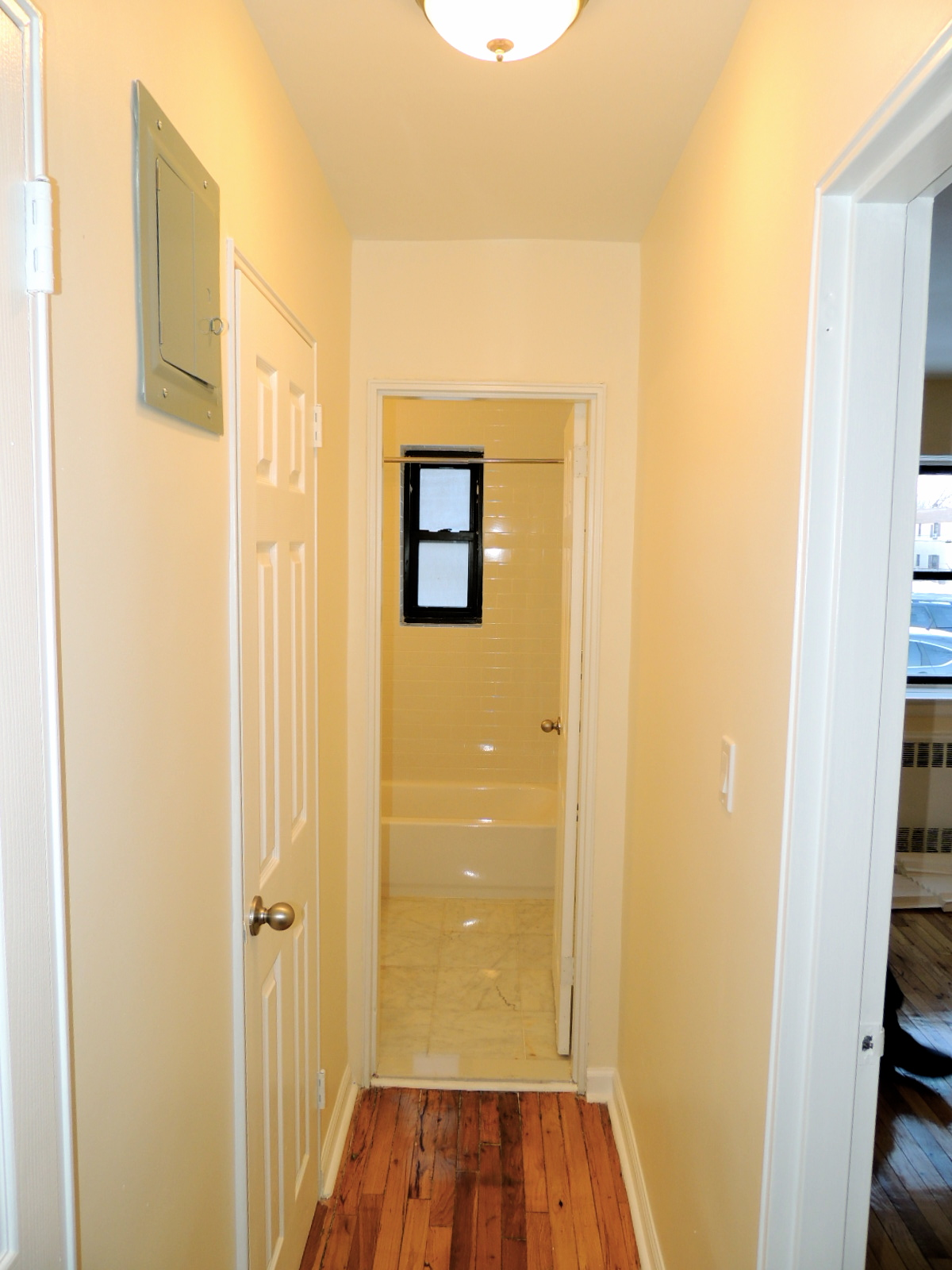 75th Ave  Queens, NY 11367, MLS-RD1868-6