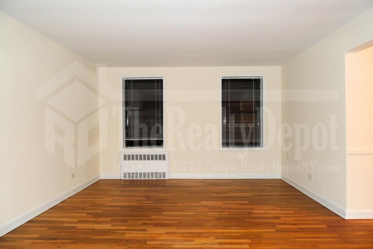 Saunders Street  Queens, NY 11374, MLS-RD1872-3