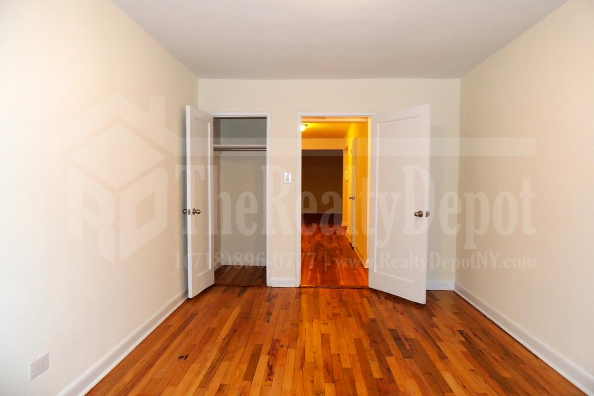 Saunders Street  Queens, NY 11374, MLS-RD1872-7