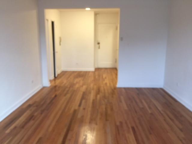 Apartment 66th Avenue  Queens, NY 11374, MLS-RD1909-4
