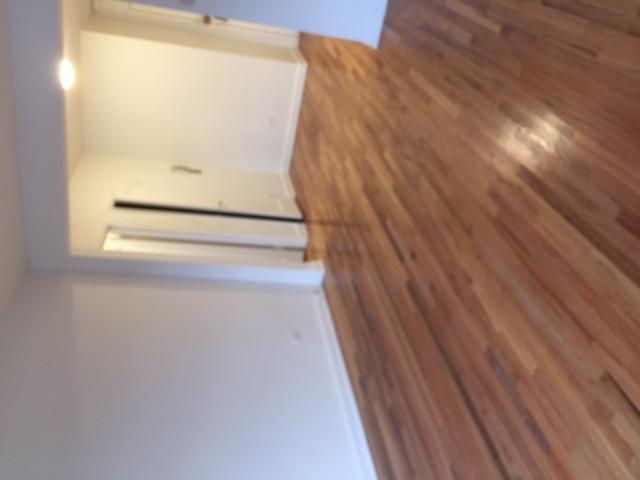 Apartment 66th Avenue  Queens, NY 11374, MLS-RD1909-5