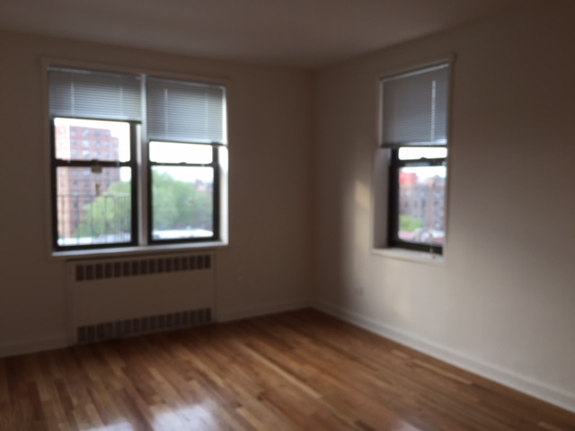 Apartment 66th Avenue  Queens, NY 11374, MLS-RD1909-6