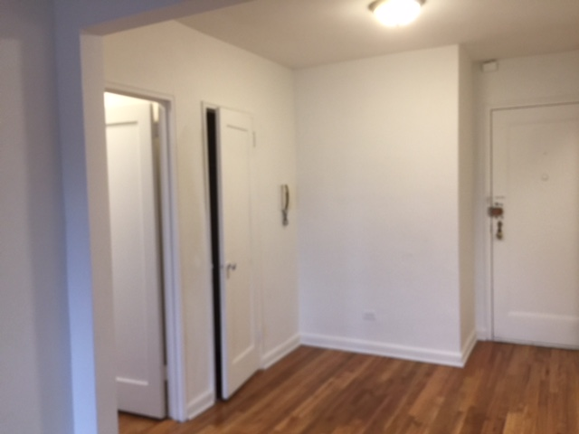 Apartment 66th Avenue  Queens, NY 11374, MLS-RD1909-7