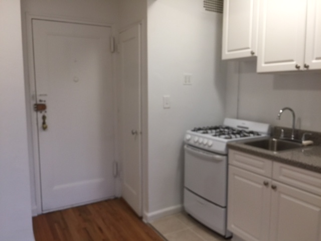 Apartment 66th Avenue  Queens, NY 11374, MLS-RD1909-10