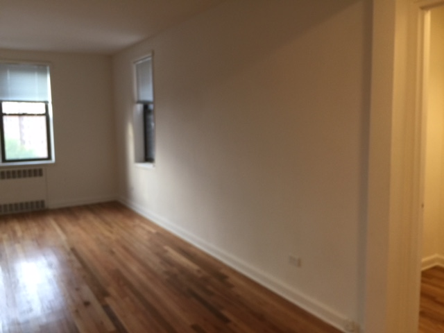 Apartment 66th Avenue  Queens, NY 11374, MLS-RD1909-11