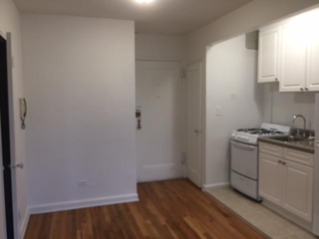 Apartment 66th Avenue  Queens, NY 11374, MLS-RD1909-13