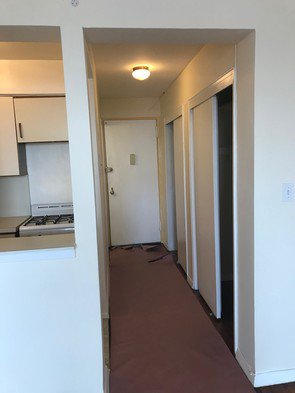 Apartment Booth Street  Queens, NY 11374, MLS-RD1918-4