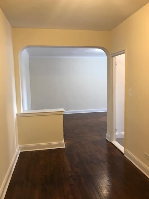 Apartment 41st Avenue  Queens, NY 11355, MLS-RD1933-2