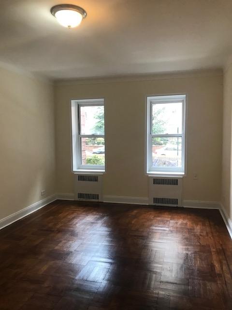 Apartment 41st Avenue  Queens, NY 11355, MLS-RD1933-3