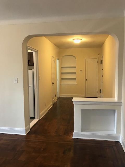 Apartment 41st Avenue  Queens, NY 11355, MLS-RD1933-4