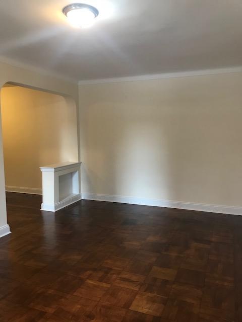 Apartment 41st Avenue  Queens, NY 11355, MLS-RD1933-5