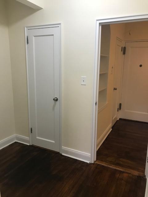 Apartment 41st Avenue  Queens, NY 11355, MLS-RD1933-8
