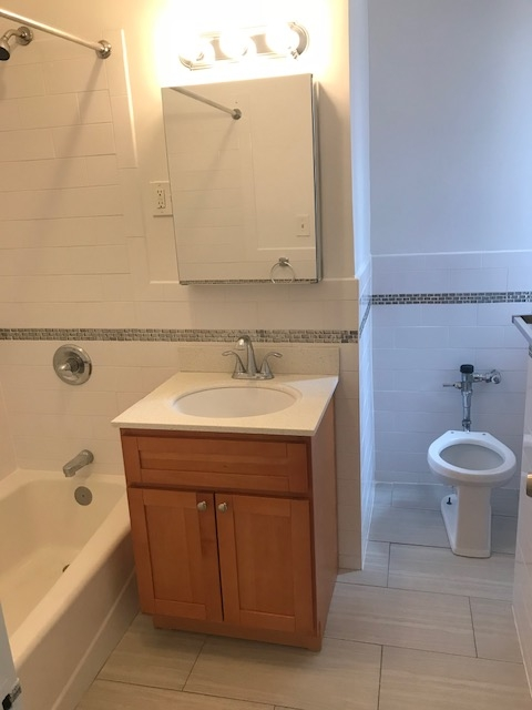 Apartment 41st Avenue  Queens, NY 11355, MLS-RD1933-12