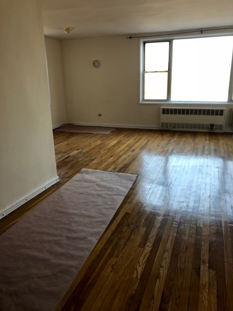 112th Street  Queens, NY 11375, MLS-RD1945-13